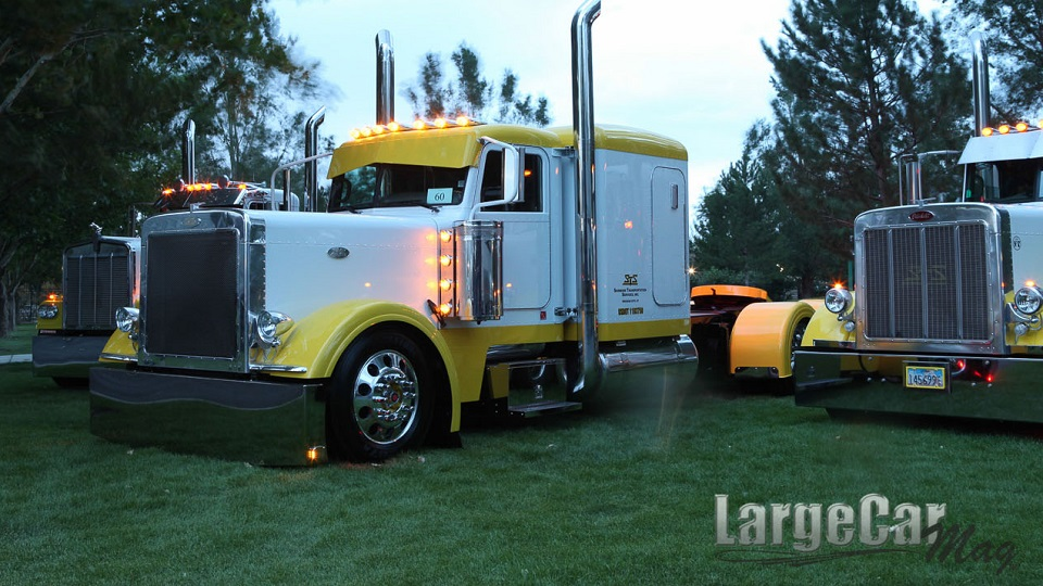 Gallery-LargeCarMagTruck