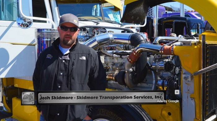 sts-owner-interview-img