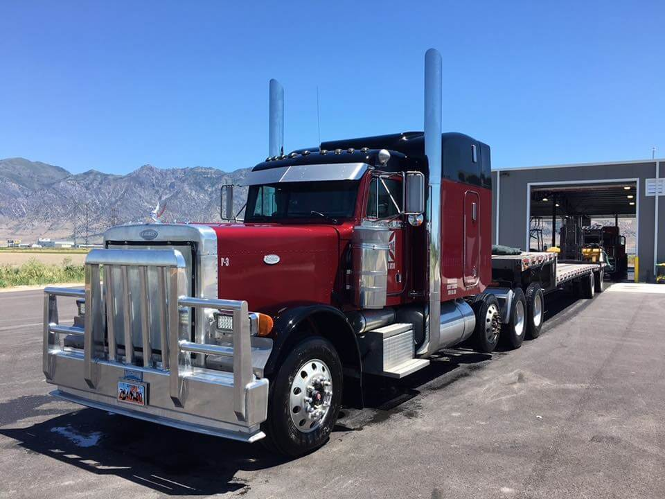 STS-Brigham-City-Truck-Wash-Red-Truck